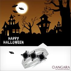 Happy Halloween! Click 'LIKE' if Halloween makes you feel like a kid again.