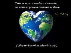 Frasi Lev Tolstoj - http://invitaveritas.altervista.org/frasi-lev-tolstoj/