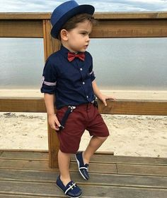 Baby boy haircut swag fashion kids 65 new Ideas Kids & Baby Boys Dressy Outfits, Outfits Niños, Little Boy Outfits, Kids Outfits, Toddler Boy Fashion, Little Boy Fashion, Toddler Boy Outfits, Toddler Boys, Fashion Kids