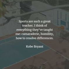 43 Famous quotes and sayings by Kobe Bryant. Here are the best Kobe Bryant quotes to read that will motivate you to strive harder to achieve. Kobe Bryant Shirt, Kobe Bryant Quotes, Kobe Bryant 24, My Knee Hurts, My Back Hurts, Shirts With Sayings, Quote Shirts, Vinyl Shirts, Custom Shirts
