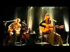 Le Toi du Moi (Subitulada Español)-Carla Bruni - YouTube