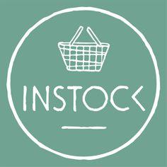 Instock | Een pop-up restaurant waar we de komende 5 maanden gaan experimenteren met al het eten dat een tweede kans verdient | Trends: duurzaamheid, kruisbestuiving, authenticiteit, lokaal | Polonceaukade 9, Westergasterrein, Amsterdam| http://www.instock.nl