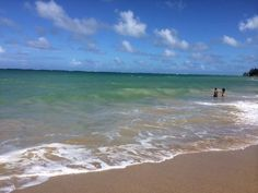 No Passport Needed: The Perfect 7-Day Trip to Puerto Rico ..... great tips!