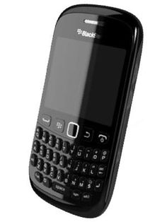 Blackberry Curve 9220 Price, Specifications, Review and Images