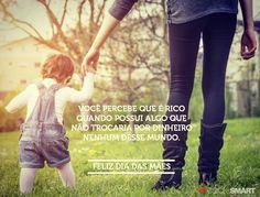"""Feliz dia """"leve a blusa que vai esfriar"""" """"leve o guarda chuva que vai chover"""" """"Eu sou sua mãe e não mãe de todo mundo"""" """"Vou contar até 3.. 1 2 25 289 299"""". Ser mãe é um Plus - Feliz dias Mães!  #clicksmart #vivaestemomento #projetos #audioevideo #automacaodeambientes #automacaoresidencial #automacaocorporativa #semfio #descomplicado #semobras #apartamento #casa #empresas #ambienteinteligente #casainteligente #ummundodepossibilidades #lifestyle #iot #designinteriores #decoracao #arquitetos…"""