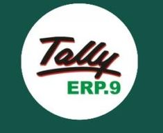 Tally ERP 9Crackis a software that facilitates you about managing a business completely. If you are a manager then you should have known that. Tally Crack, There are a lot of things we have to monitor very strictly. Maureen Stapleton, Broderick Crawford, Vincent Gallo, Kevin Zegers, Claude Rains, Djimon Hounsou, Summer Glau, Lillian Gish, Michelle Yeoh
