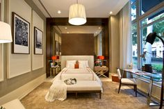 joao armentano bedroom - Pesquisa Google