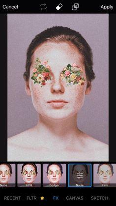 How to Create a Spooky Flower Eye Edit ? Self Photography, Photoshop Photography, Creative Photography, Sport Photography, Photo Editing Vsco, Instagram Photo Editing, Photoshop Photos, Editing Pictures, Fotografia Tutorial