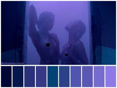 """Color palette from """"The Neon Demon"""" – Movie Posters Movie Color Palette, Colour Pallete, Color Palettes, Cinema Colours, F Movies, The Neon Demon, Pride Colors, Modern Magic, Color Schemes"""