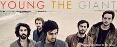 young the giant - Google Search