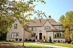 A beautiful NC home