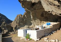 The Orthodox Christian Channel - Greece: The Lovely Church Panagia Kakaviotisa in Lemnos Island (amazing photos) In Ancient Times, Greece Travel, Amazing Destinations, Athens, Cool Photos, Amazing Photos, Mount Rushmore, Island, Pictures