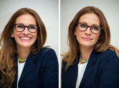 """Photos: Julia Roberts At """"August: Osage County"""" Press Conference - AboutJulia. Julia Roberts, Divas, Diane Keaton, Hollywood Star, Portraits, Female Images, Most Beautiful Women, Looking For Women, Pretty Woman"""