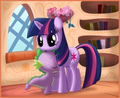 I love you, Twilight by CTB-36 http://ctb-36.deviantart.com