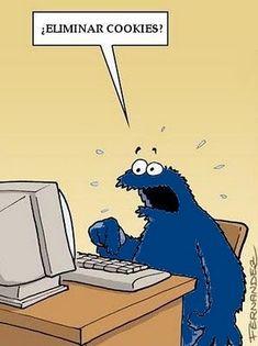 Eliminar cookies(Repineado x @ljimenez1981)