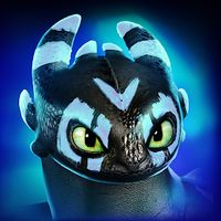 Help Nocturn and Hick save Berk from the perfidious Dragon Hunter Society, and transform the Match 3 champion. Join different coaches and their dragon pals in… Httyd Dragons, Cool Dragons, Fantasy Dragon, Dragon Art, Dragon Hunters, Dragon Birthday, Dragon Trainer, Pony Drawing, Toothless