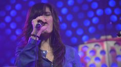 """Elisa """"A Modo Tuo"""" Live"""