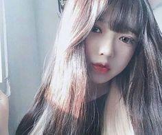 Images and videos of ulzzang girl Cute Korean Girl, Asian Girl, Girls In Love, Cute Girls, Korean Image, Choi Hee, Dope Makeup, Girl Korea, Fru Fru