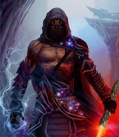 star wars sith assassin - Google Search
