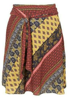 LOVE THIS!!! Fashion Days, Womens Fashion, Couture Sewing, Plaid Skirts, Printed Skirts, African Fashion, Casual Wear, Dress Skirt, Cool Outfits