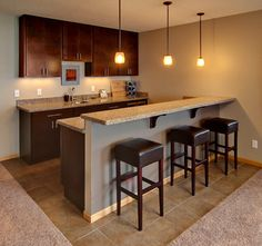 interiors traditional basement minneapolis by brekke construction inc basement rec room decorating