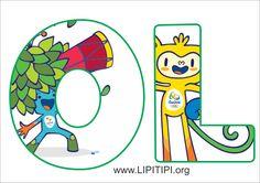 molde-letras-decoradas-painel-olimpiadas-rio-2016-5.png (1600×1132)