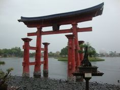Tuesday Tips: Rainy Day Planning at Walt Disney World