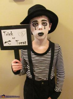 1000 Images About Thrift Store Halloween Costumes On