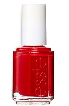 The best of the best nail polishes - for long-lasting, quick-drying, or whatever your heart desires.