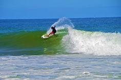 Dylan at the Isa Panama Surfing Games #surfing #surf #pawasurf #pawa #isagames #panama #tournamet #surfingtournametn #perfectwave