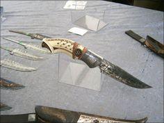 Ножи Международный 5