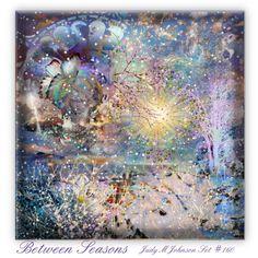 """Between Seasons"" by judymjohnson on Polyvore"