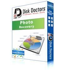 Disk Doctors Photo Recovery Software for Mac is a complete package to fulfill all your needs related to lost photo recovery. So what are you waiting for? Get your lost photos back now!