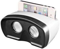 3D DIRECTOR 3D MOVIE FILM VIEWER GADGET FOR APPLE IPHONE 4S / 4 NEW - http://coolgadgetsmarket.com/3d-director-3d-movie-film-viewer-gadget-for-apple-iphone-4s-4-new/