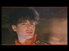 Starck Club - Alphaville - Forever Young (Special Dance Version) - YouTube