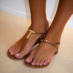 e7b874640660 24 Best sandals images