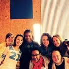 Fun LDS Young Women Activities