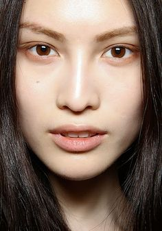 Oily Skin Dos And Don'ts