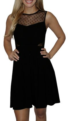 Simply Put-Great Glam is the web's top online shop for trendy clubbin styles, fashionable party dress and bar wear, super hot clubbing clothing, stylish going out shirt, partying clothes, super cute and sexy club fashions, halter and tube tops, belly and