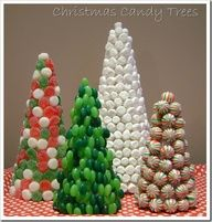 gingerbread house ideas - Google Search