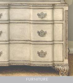 Segreto   Fine Paint Finishes And Plasters   Plaster   Houston TX    Finishes   Plaster   Cabinets   Decorative Finishes   Murals   Furniture  Finishes