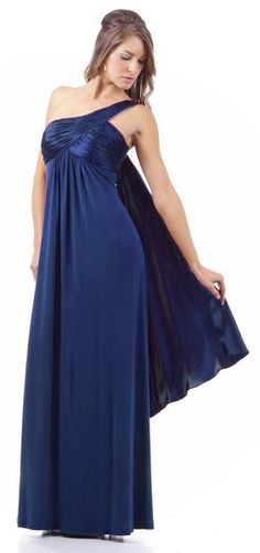 02d79f5c233 Royal Blue Dresses For Women