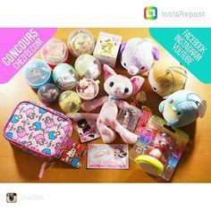 @chezfee  #concours  #giveaway #kawaii #boutiquekawaii #kawaiiboutique #kawaiiboutiquechezfee #cuteshop #japonais #littlewinstars #girly #lolita #neko #gashapon #gachapon #gachagacha #peluche #plushie #kawaiiboutiquechezfee #chezfee10k #chezfee by lxs07