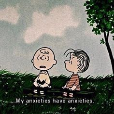 Movie Quotes, Funny Quotes, Happy Quotes, Charlie Brown Quotes, All The Bright Places, Retro, Decir No, Funny Pictures, Funny Pics