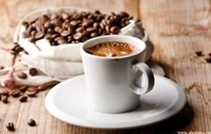 Image result for coffee home