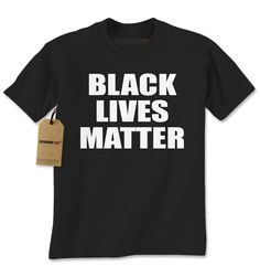 - Join the millions across the country standing up for their civil rights. All Lives Matter. - Stay Woke! Say no to Racism and DON'T SHOOT Description Expression Tees brings you yet another amazing de                                                                                                                                                                                 More