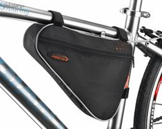 We have been advocates for triangle shaped battery packs for ebikes for a long time. Here is a list of available options and the various sizes. Bike Saddle Bags, Bicycle Bag, Mountain Bike Bag, Bike Frame Bag, Bikepacking Bags, Mtb Frames, E Bike Battery, Triangle Bag, Bicycle Storage