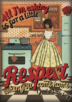 RESPECT find out what it means to me http://nourtohme.com/files/gimgs/5_respect-in.jpg