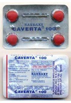 Order cheap viagra super active 100 mg