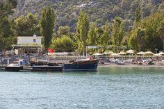 Dionysos Hotel Cennetine gitmeye ne dersiniz? Üstelik  indirim uygulanıyor. Kategori: Pahalı Fiyatlı Oteller: Yer: Kumlubük Marmaris. Detalı Bilgi için sayfayı ziyaret ediniz.